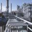Soluciones para el control de emisiones industriales