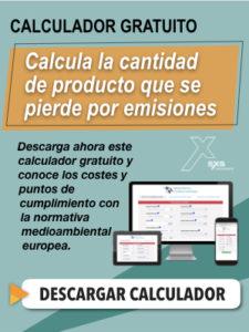 CALCULADOR-DE-EMISIONES.001