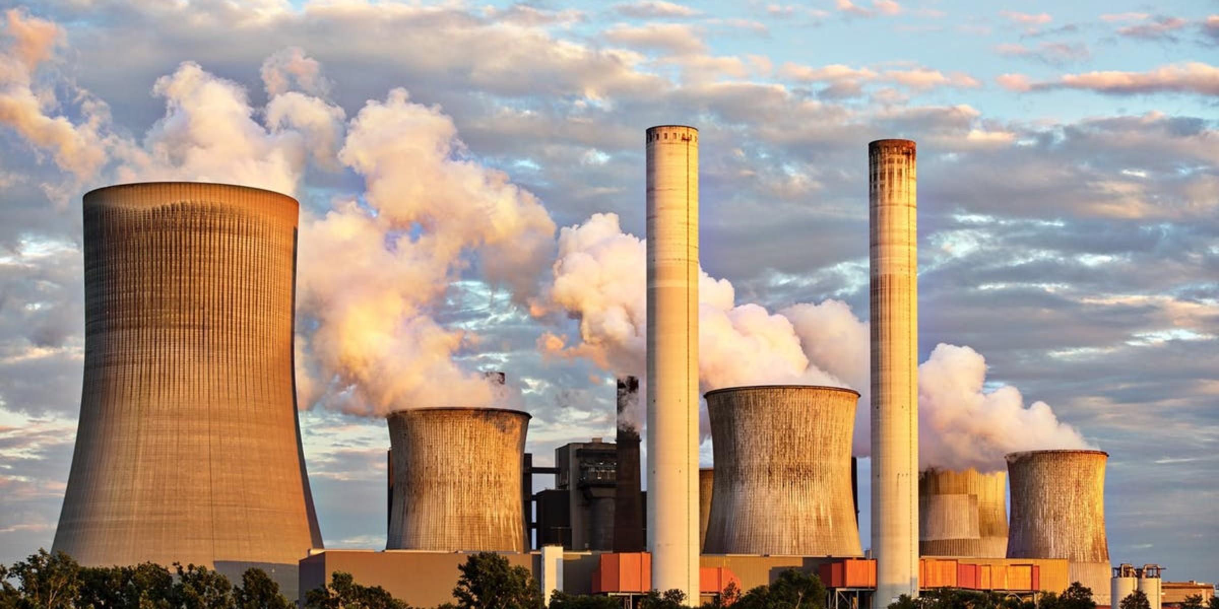Control-de-emisiones-por-scattering