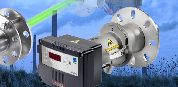 Opacimetros-para-el-monitoreo-de-emisiones