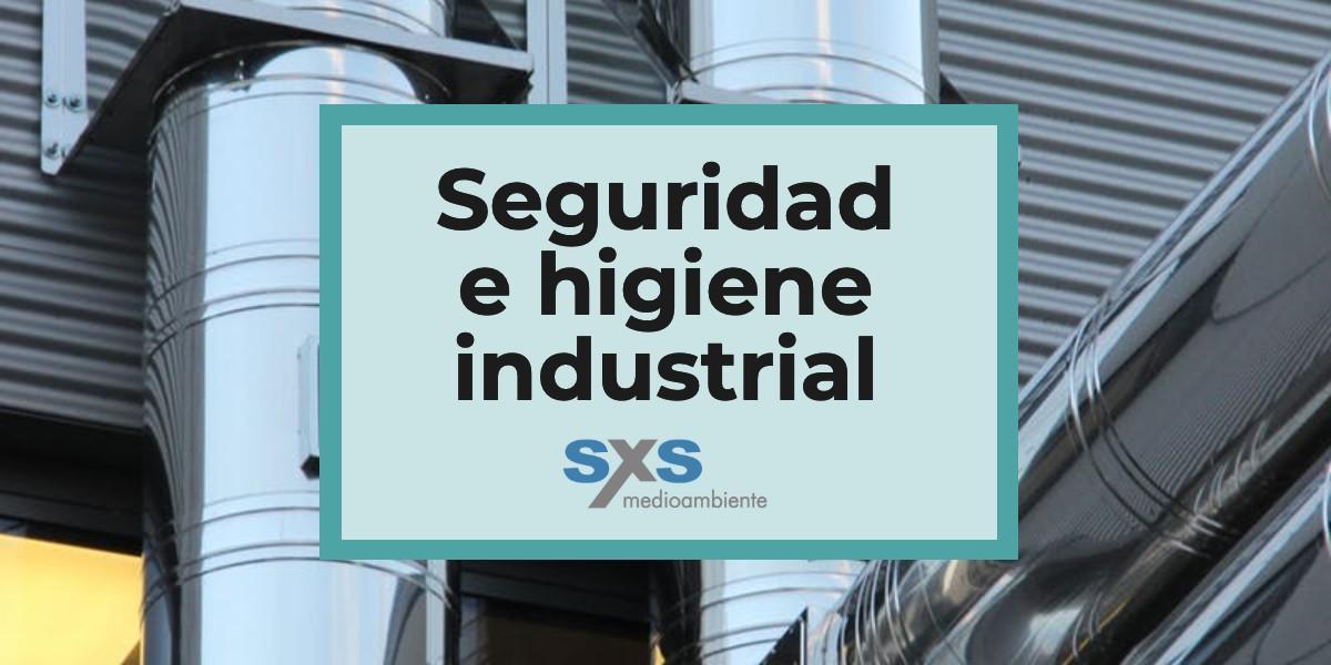Sistema-de-gestion-de-la-seguridad-e-higiene-industrial