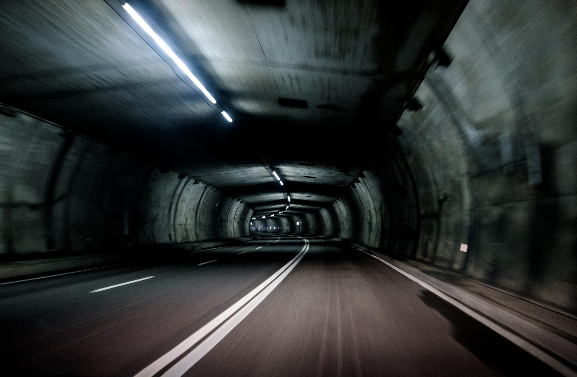 Sistema-de-gestion-de-tuneles