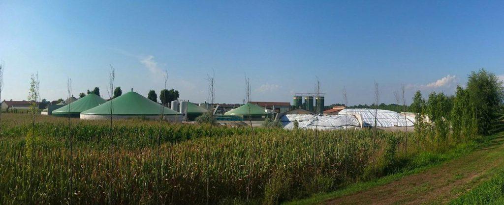 Utilización-de-residuos-para-la-producción-del-biogás